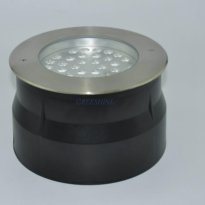 GSI-K3601R09