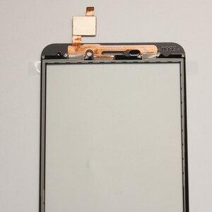 Image 5 - CUBOT נובה מגע מסך זכוכית 100% ערבות מקורי Digitizer זכוכית לוח מגע החלפת לcubot נובה