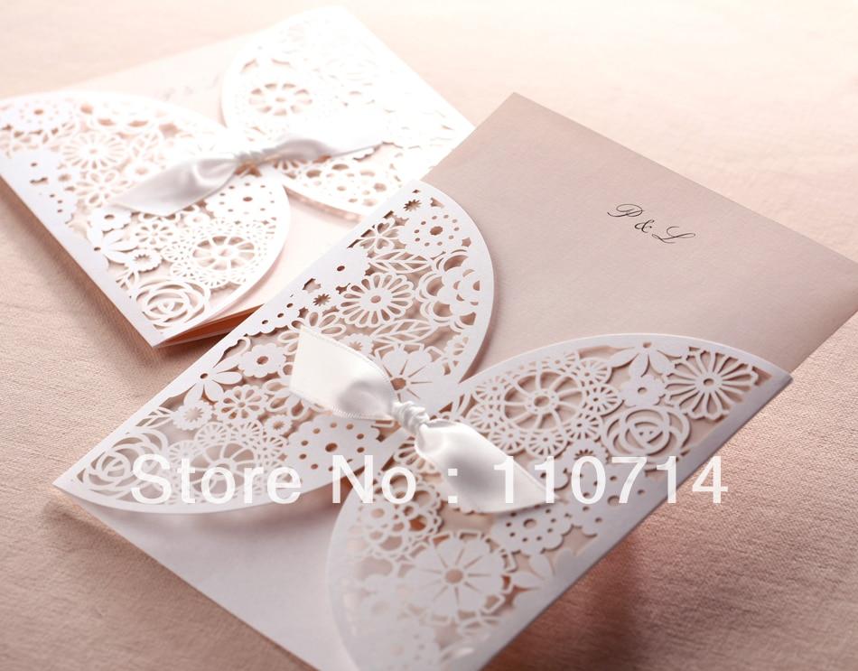 Bien connu Carte d invitation de mariage gratuit a imprimer – Blog photo de  ZC03