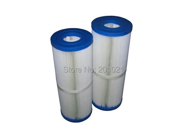 Arctic Spa / Coyote Filters PRB50-IN FC-2390 40506 Hot Tub C-4950 2 pcs / pair