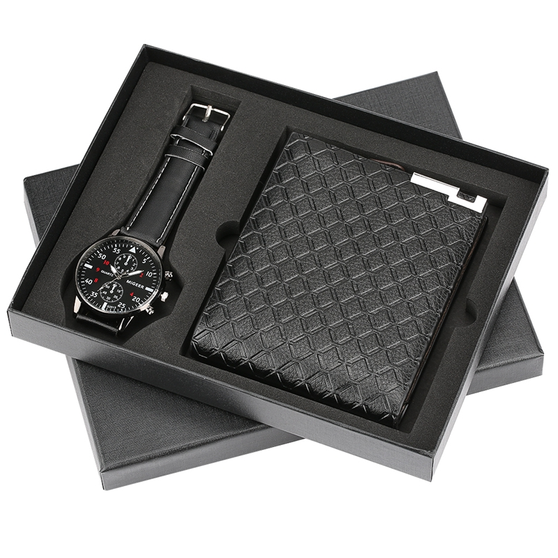 mens-watches-luxury-minimalist-quartz-wrist-watch-card-holder-wallet-watches-men-gift-set-watch-for-dad-husband-boy-friend