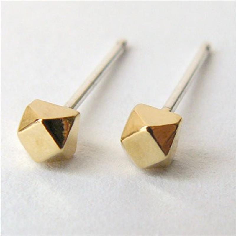 SUPER PRETTY 12 CARAT TURQUOISE TEARDROP EARRINGS IN 18 KARAT GOLD OVERLAY FS