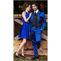 Men Wedding Suit Two Piece Suit Men Suit Male Suit Men Suits Style Suits For Men