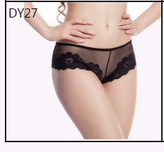 2801d93621d PE5090 Womens Sexy Garter Set Suspender Belt XXXL  XXL Plus Size Garter  Belt Black Lace Garters High Waist Lift the Hips Panty