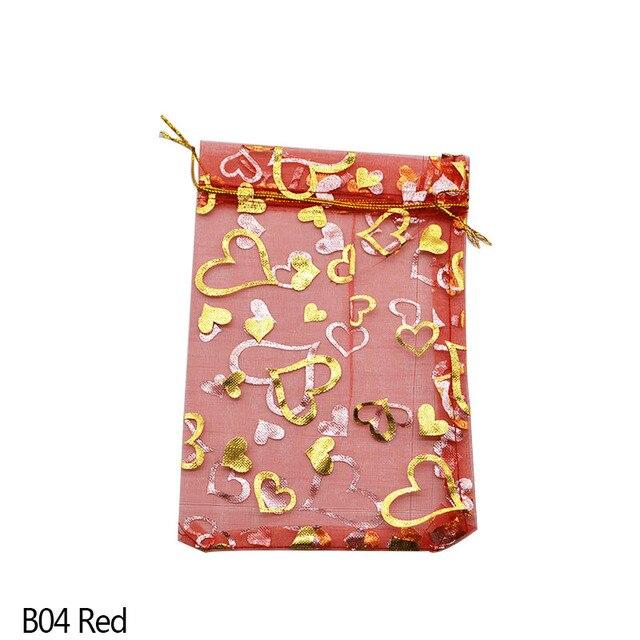 B04 Red