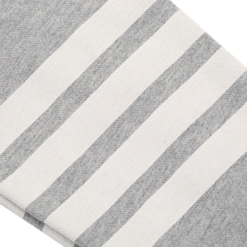 Baby-Long-Sleeve-Pullover-Tops-Striped-Pattern-Toddler-Boys-Girls-T-shirts-For-Autumn-Winter-Warm-Clothes-Childrens-Sweatershir-4