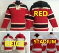 men's hoody hoodies, sweaters, red beige henrik zetterberg pavel datsyuk gordie howe wings steve yzerman hockeys Dylan Larkin