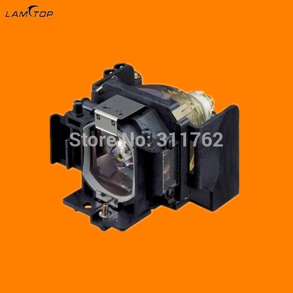 Replacement projector bulb / lamp with housing  LMP-C190 fit for VPL-CX63, VPL-CX80 ,VPL-CX85 ,VPL-CX86 brand new replacement lamp with housing lmp c190 for sony vpl cx61 vpl cx63 vpl cx80 projector