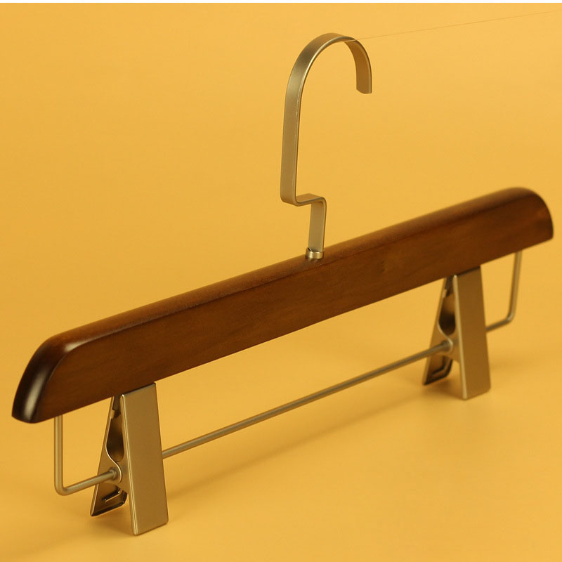 Buy Clothes Stand Hanger Wood And Get Free Shipping On AliExpress