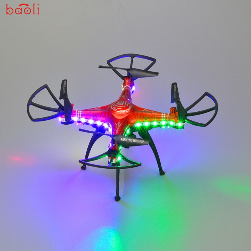 Hot Selling D99A RC Quadcopter Drone WIFI FPV 2MP Camera 2.4G 4CH 6Axis Waterpro
