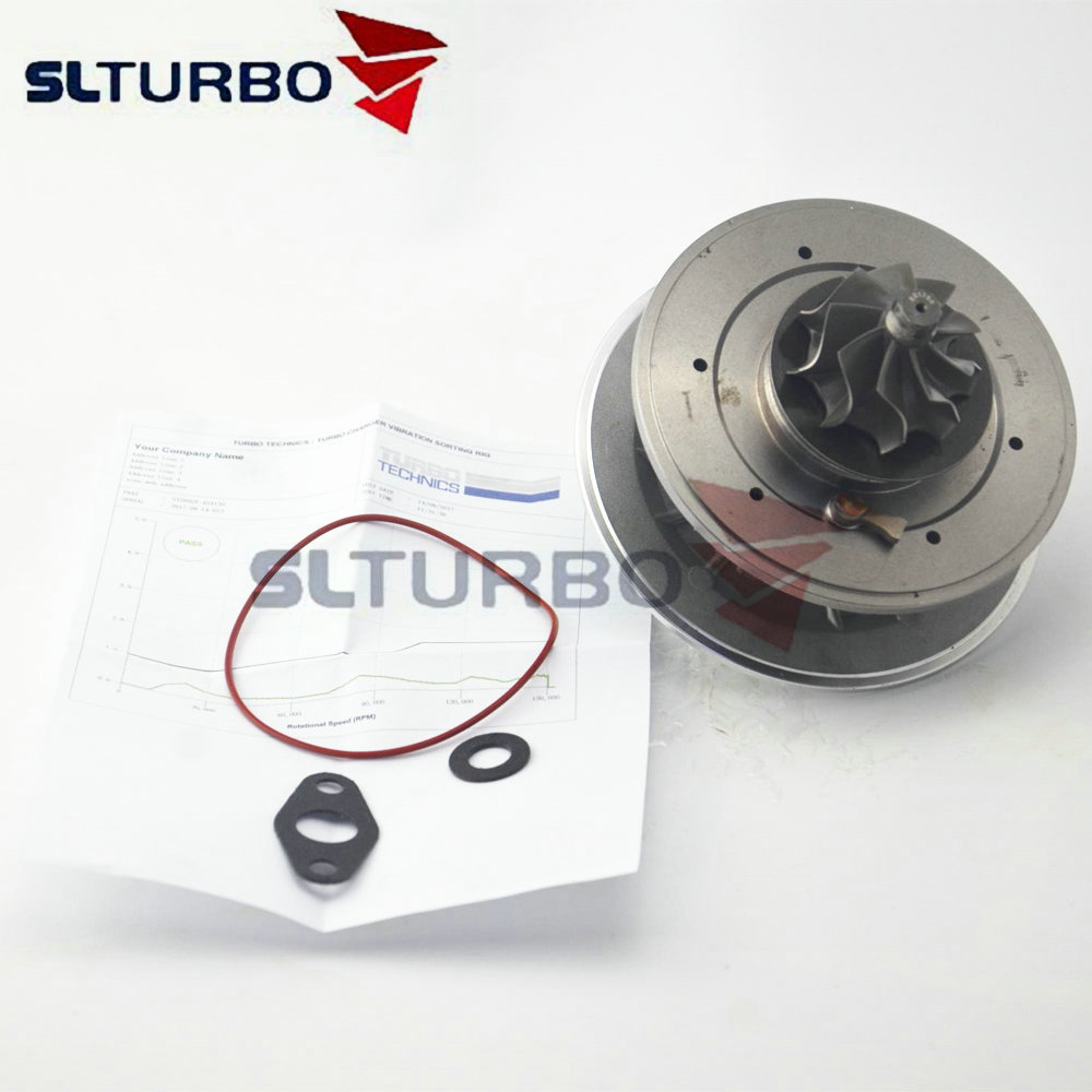 GT2052V Garrett turbo cartridge Balanced 454135-5009 for Audi A4 2.5 TDI B5 110Kw 150HP AFB AKN - 454135-5009S core CHRA turbineGT2052V Garrett turbo cartridge Balanced 454135-5009 for Audi A4 2.5 TDI B5 110Kw 150HP AFB AKN - 454135-5009S core CHRA turbine
