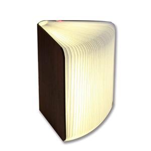 Image 3 - 새로운 블루투스 스피커 원격 제어 컬러 led 도서 라이트 꾸란 스피커 이슬람 학습 무선 꾸란 스피커 순례 선물