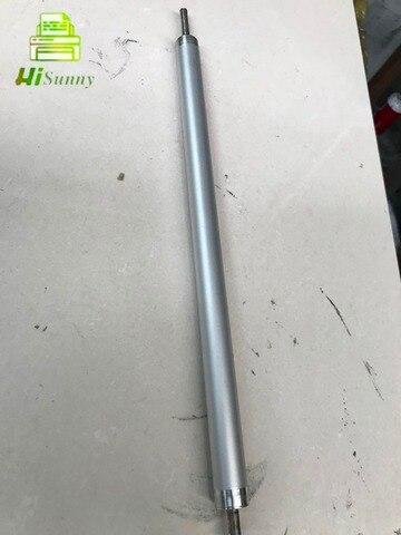 2 pcs refurbish magnetica para konica minolta