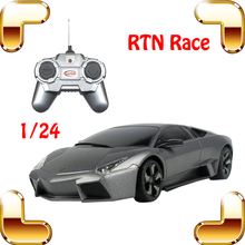 New Year Gift RTN 1/24 RC Mini Roadster Drift Car Toys Car Scale Model Electric Car Cool Speed Racing Tracker Toy Kids Racer