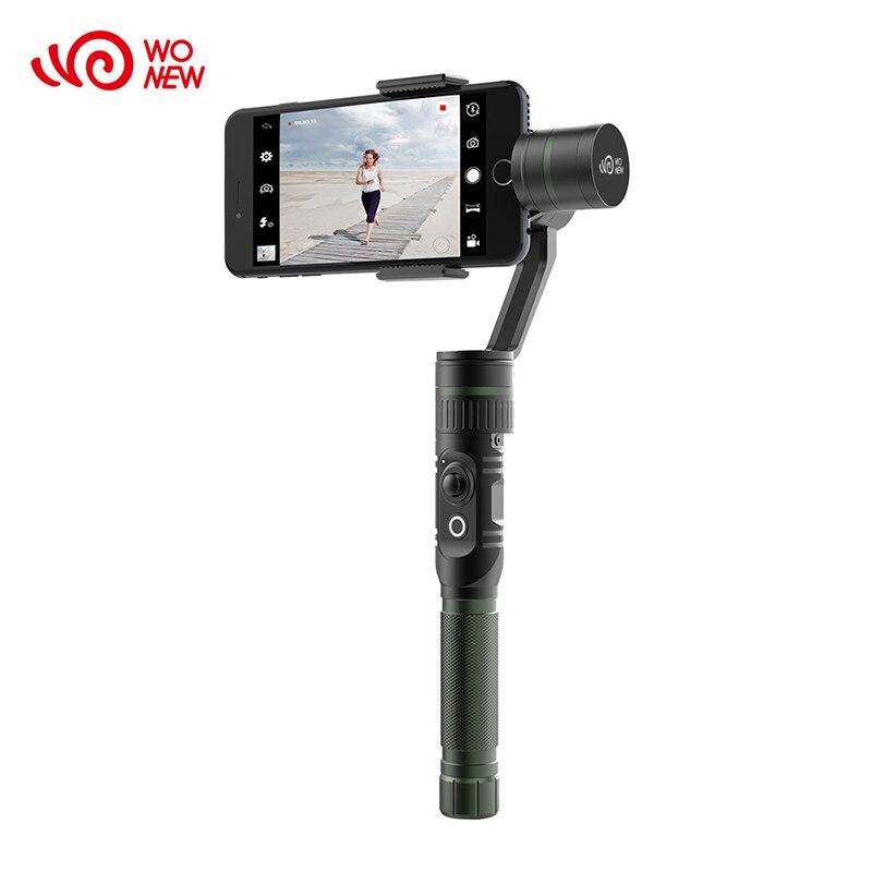 Mini Handheld Universal Selfiestick Pole Pau De Self Perche Palo Bluetooth Selfie Stick Tripod Monopod For Phone iPhone Holder