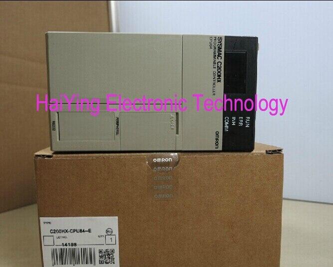 C200HX-CPU64-E    CPU  MODULE  цены