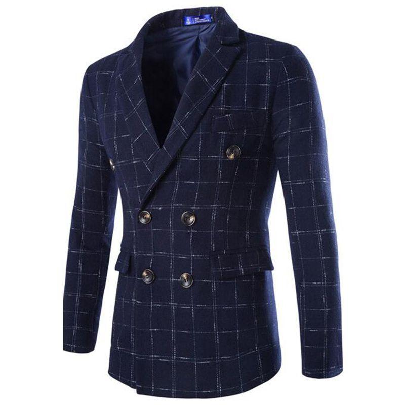 Popular Sport Coats &ampamp Blazers Long-Buy Cheap Sport Coats &ampamp