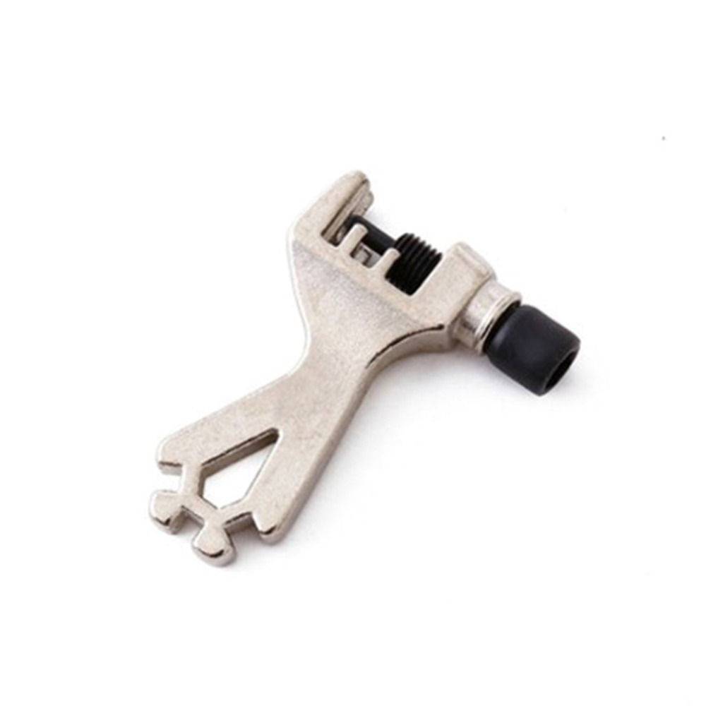 Bicycle Chain Cutter Mini Chain Cutter Chain Cutter Spoke Tool Mini Combination Tool Maintenance Tool