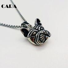 & necklace for men