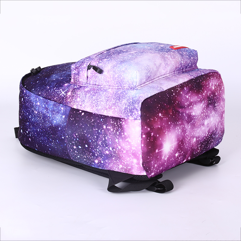 гэлакси рюкзак купить