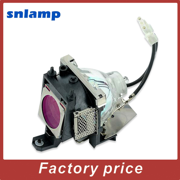 все цены на  100%  Original  Projector lamp CS.5JJ2F.001 for MP625 MP720P MP725P  онлайн