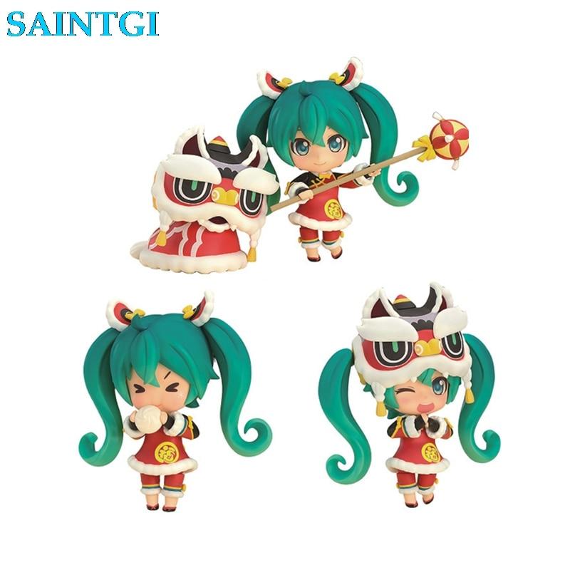 saintgi-1-pcs-hatsune-miku-corrida-do-dia-das-bruxas-de-cereja-mini-collectible-toy-modelo-de-acao-pvc-10-cm-presente-q-nendoroid-font-b-vocaloid-b-font-gsc-10-cm