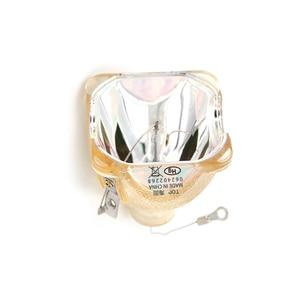 Image 4 - Projector Lamp LMP E190 Voor Sony VPL ES5 VPL EX5 VPL EW5 VPL EX50 Top 200W HSCR200Y12H