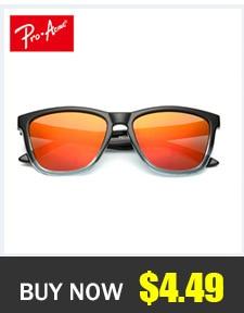 HTB1lw oSFXXXXXDXVXXq6xXFXXXR - Pro Acme Square Sunglasses Men Brand Designer Mirror Photochromic Oversized Sunglasses Male Sun glasses for Man CC0039