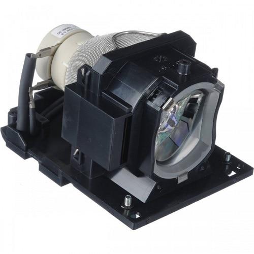 Compatible Projector lamp HITACHI DT01411/CP-A352WNM/CP-AW2503/CP-AW3003/CP-AW3019WNM/CP-AW312WN/CP-AX3003/CP-AX3503 compatible projector lamp for hitachi dt01151 cp rx79 cp rx82 cp rx93 ed x26