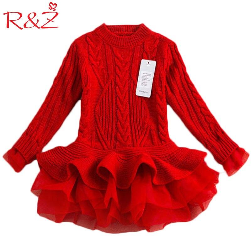 2016 Korean Version Of The New Summer Baby Girls Princess Dress Vest Gauze Bow Fold Kids
