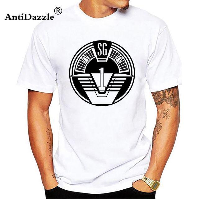 Algodón Puro La Redondo Camisetas Cuello De Camiseta mv0Nw8nO