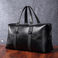 Tidog Europe and the United States fashion new men portable bag business travel bag