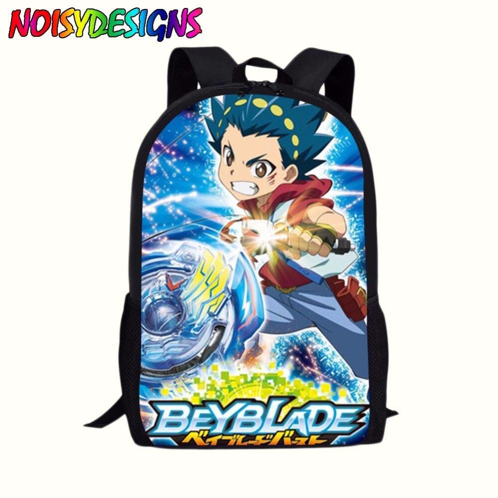 Smart Coloranimal Boys Ball Backpack Mochilas Schoolbags Cool 3d Universe Star Soccerly Ball Pattern Children Kids Shoulder Back Pack Lights & Lighting