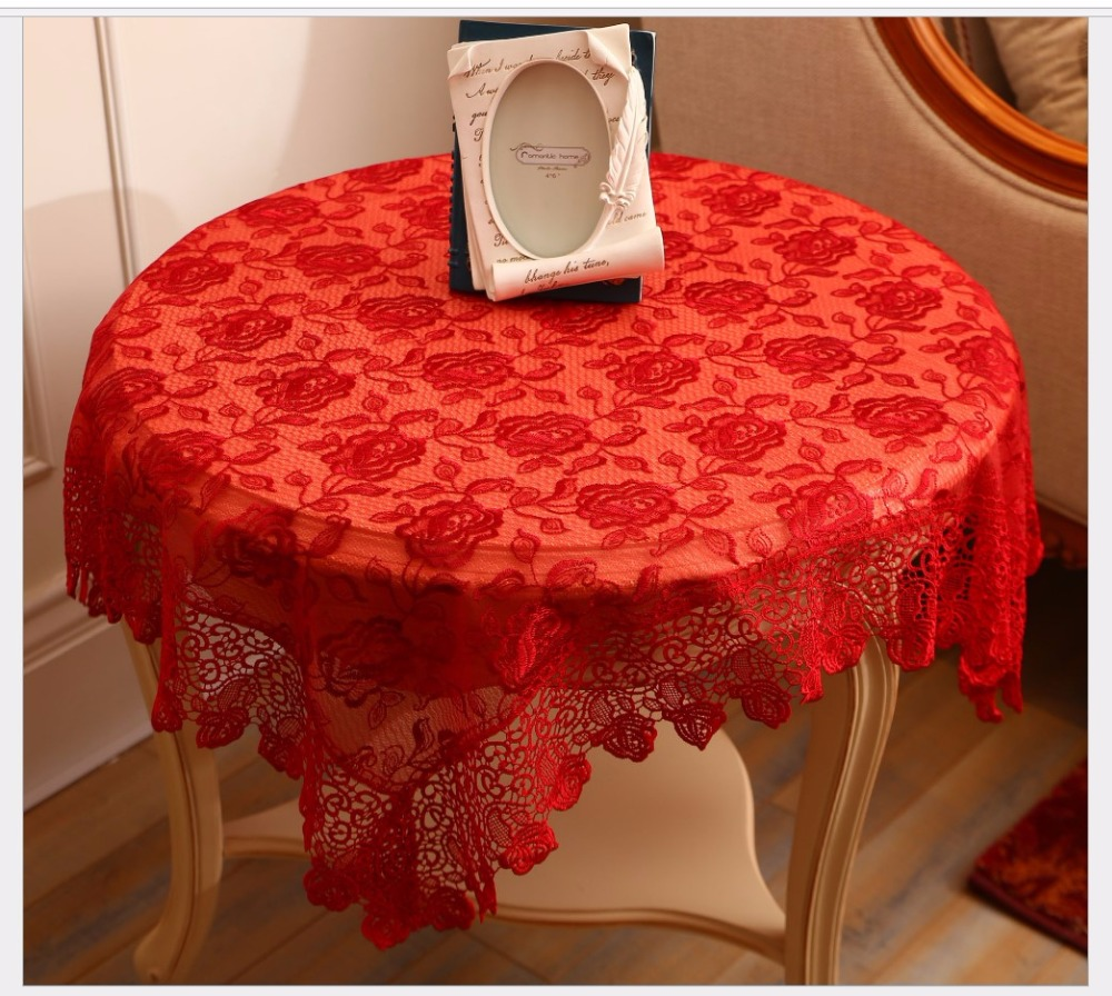 Color, Tapestries, Table, Tablecloth, Pure, Event