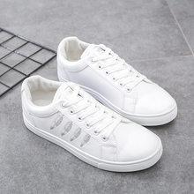 310c321012 Sapatos 2018 novos modelos de explosão bonito dos homens sapatos casuais  sapatos de cabeça redonda pequena