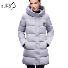Discount womens winter coats online shopping-the world largest