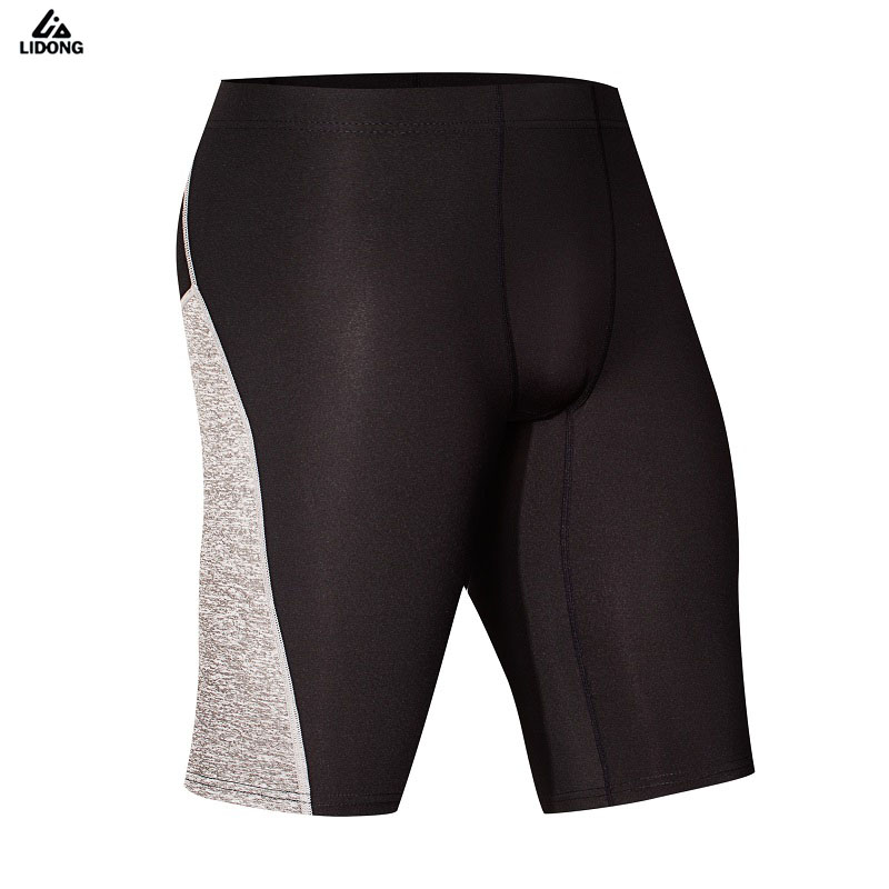 Cheap Compression Shorts Promotion-Shop for Promotional Cheap ...