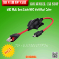 MBC Multi Boot Cable  Free shipping