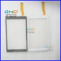 New For HSCTP 826 8 V0 2016 08 29 TX15 RX10 FHX 8 Inch Tablet Touch