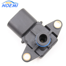 MAP Sensor For Jeep Grand Cherokee Liberty TJ Wrangler For Chrysler Town & Country Voyager 68002763AA AS158 5S2436 56041018AB