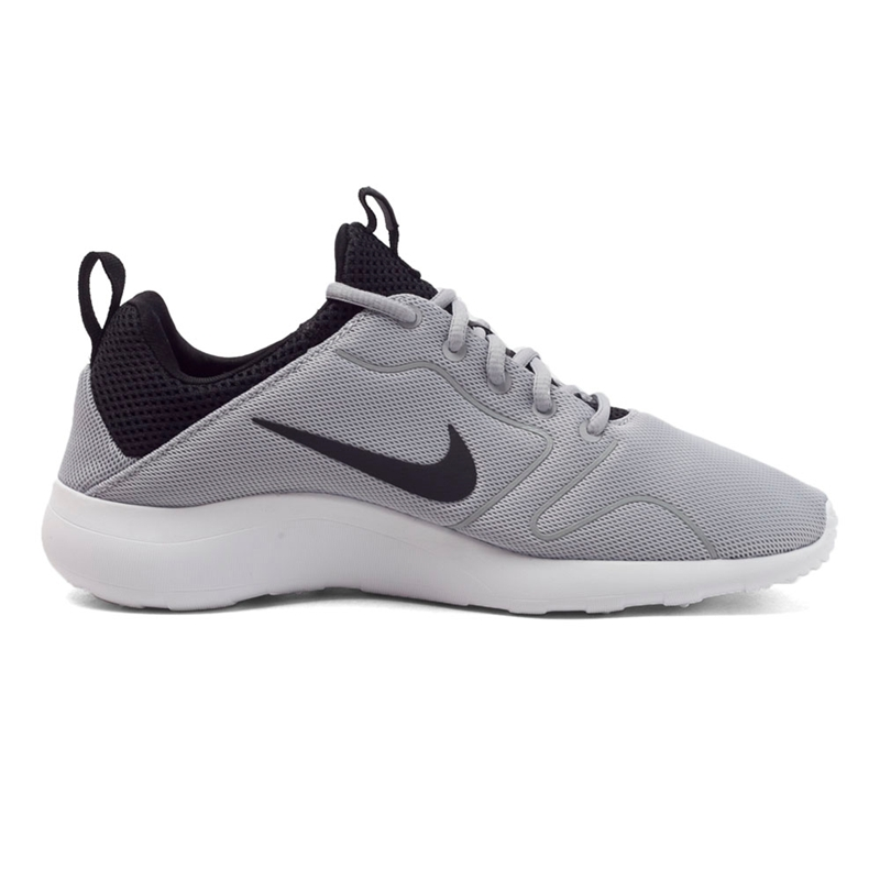 dd4bf1c0ce42c ... 50% off aliexpress buy original new arrival nike kaishi 2.0 mens  running shoes sneakers from