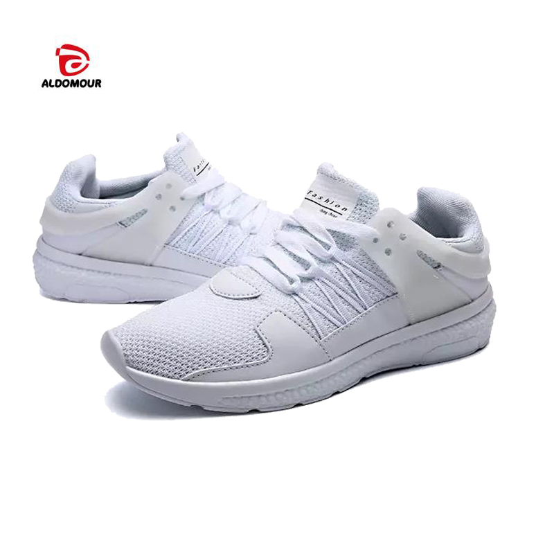 ALDOMOUR 2018 Spring Women Sneakers Running Shoes Winter Male Trainers Comfort folding and Breathable and dry hot sale LLZ
