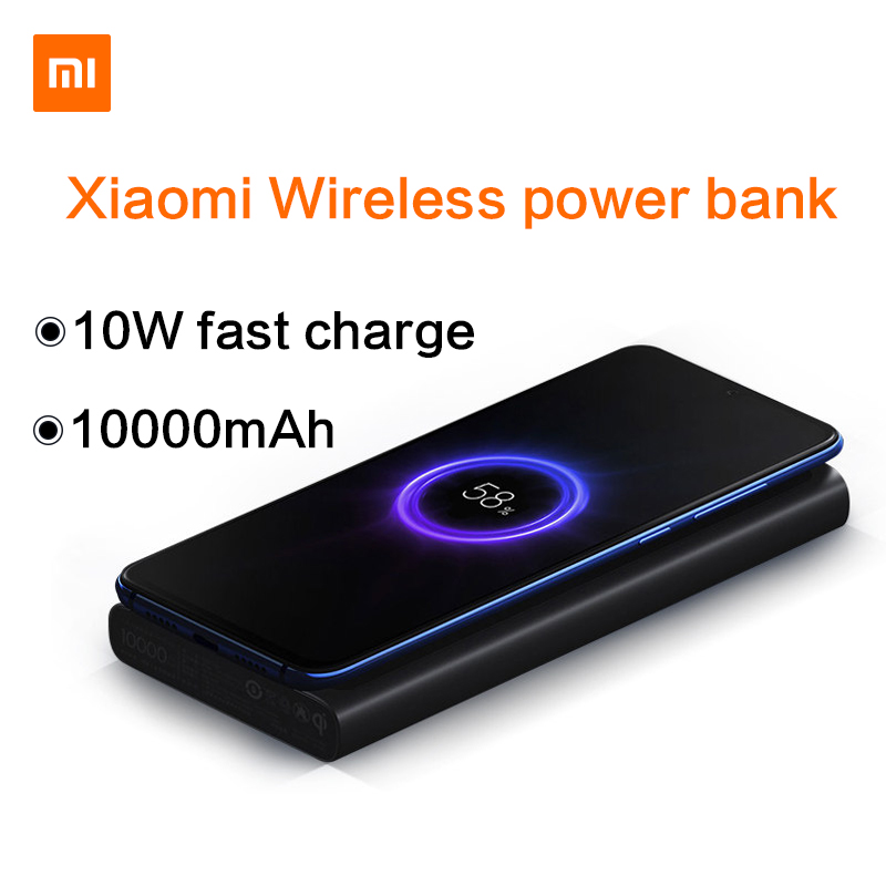 top 10 glc power bank list and get free shipping - ne7m0c4j