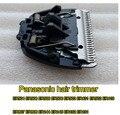 W102 trimmer eléctrico del pelo papel de cabeza de repuesto para panasonic er503 er504 er506 er508 er1410 er1411 er1420 er1421 er1422 er80
