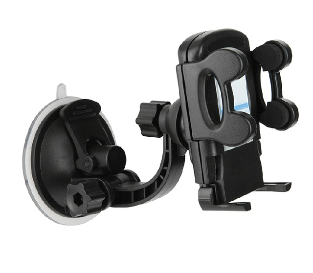 universal car mount Windshield cradle holder Case For Meizu M3 M2 Note Meilan Note 3 2 Note3 MX6 MX5