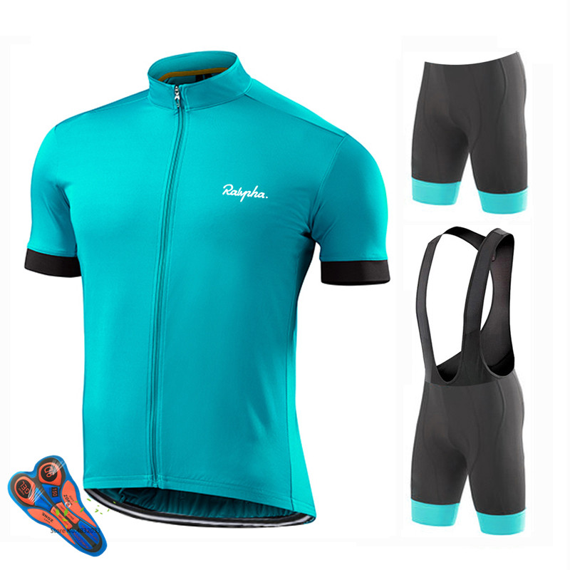 Short Sleeve Cycling Clothing 2019 Pro Team SPECIALIZEDING Mtb  Sportswear Outdoor Mtb Ropa Ciclismo Bike Uniform Cycling JerseyShort Sleeve Cycling Clothing 2019 Pro Team SPECIALIZEDING Mtb  Sportswear Outdoor Mtb Ropa Ciclismo Bike Uniform Cycling Jersey