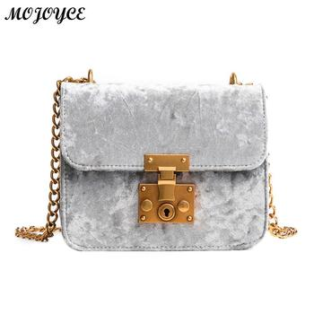 Mini Women Messenger Bags Good Quality Women Shoulder Bag Ladies Small Clutches Chain Women Crossbody Bags Tote Winter Flap Bags shoulder bag