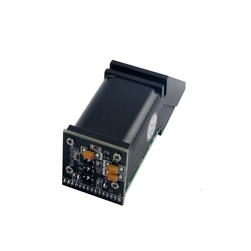 FZ1035-Fingerprint Reader  (5)