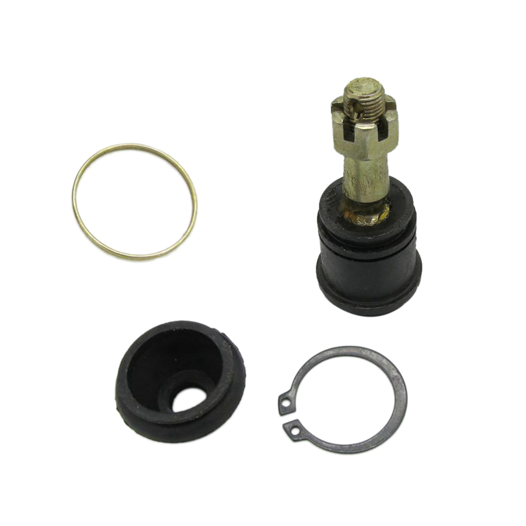 Tie Rod Ball Joint Motorcycle ATV Quad Scooter Go Kart 50cc 250cc Rotula rotule-in ATV Parts & Accessories from Automobiles & Motorcycles