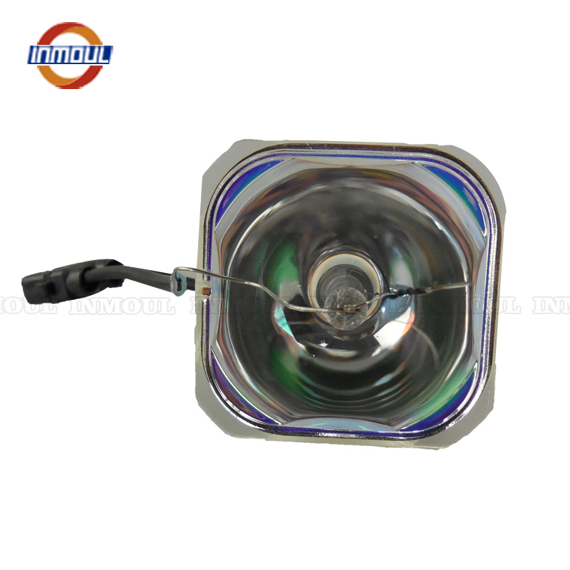 Compatible Projector Lamp V13H010L33 / ELPLP33 FOR EMP-TW20 / EMP-TWD1 / EMP-S3 / EMP-TWD3 / EMP-TW20H / EMP-S3L/PowerLite S3 цена